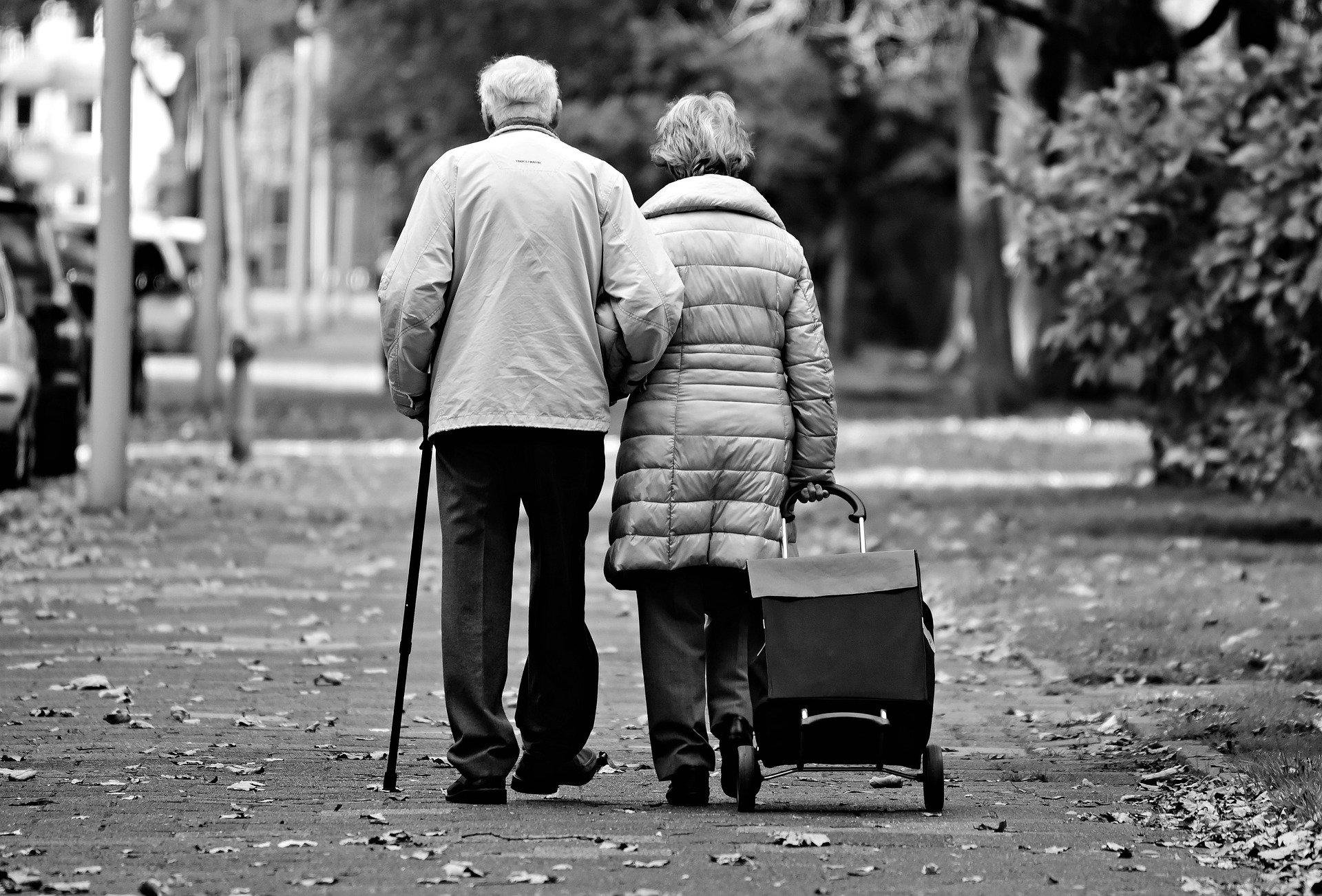 Pojištění osob a jeho druhy