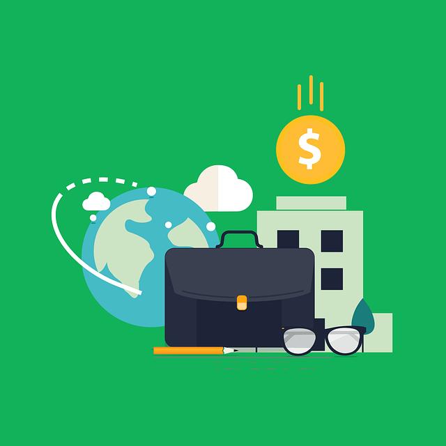 podnikání a finance