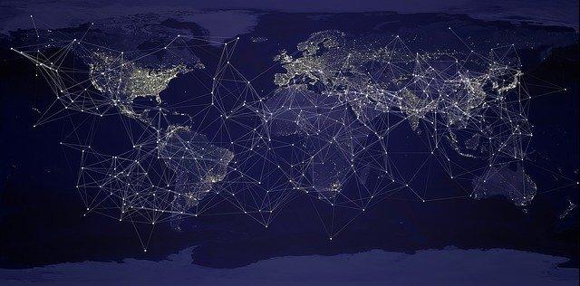 internetová síť.jpg