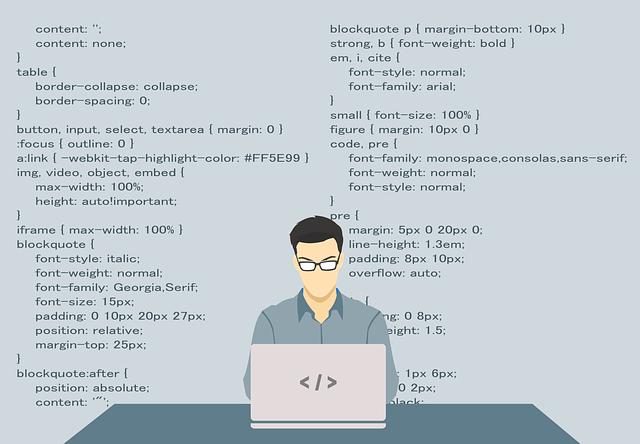počítačový programátor.png