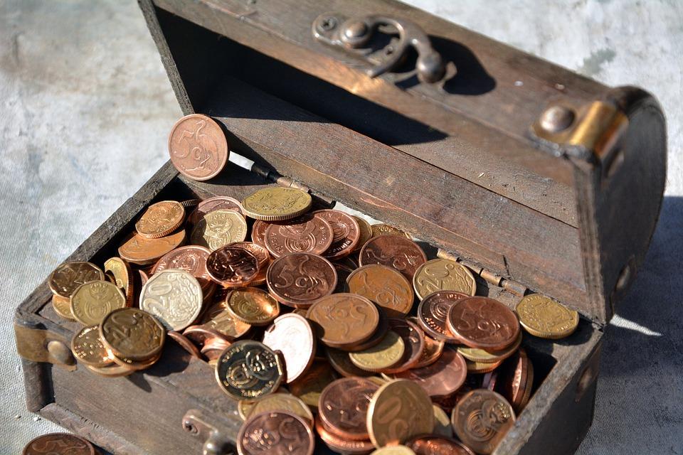 Jak uspět u půjčky?